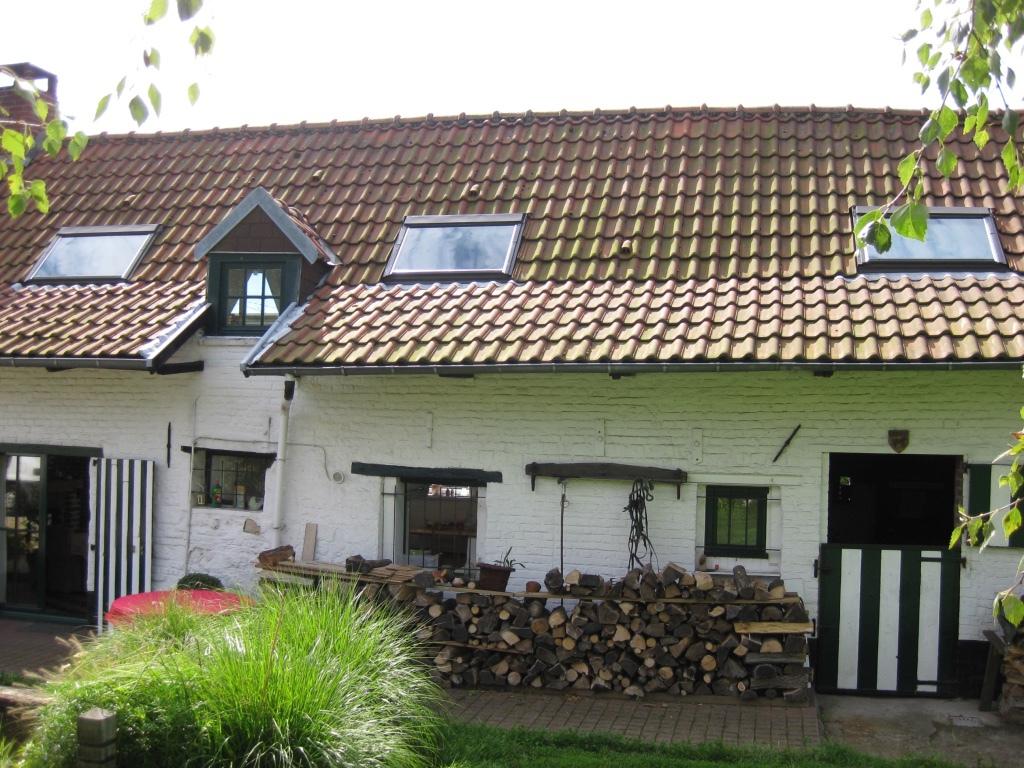 Velux cysoing fdt fen tre de toit for Installation fenetre de toit