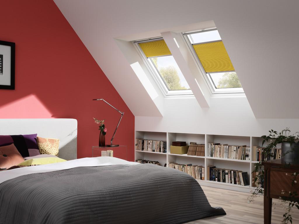 Barre D Ouverture Velux avec installateur stores velux lille - fdt fenêtre de toit