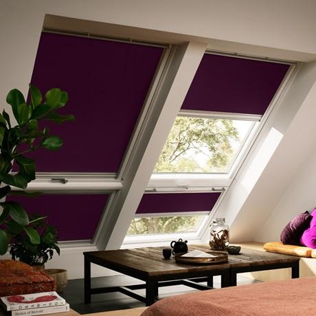 installateur stores velux lille fdt fen tre de toit. Black Bedroom Furniture Sets. Home Design Ideas