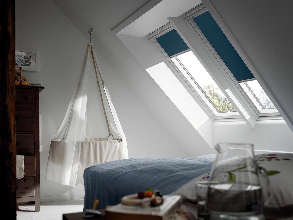 Barre D Ouverture Velux dedans installateur stores velux lille - fdt fenêtre de toit
