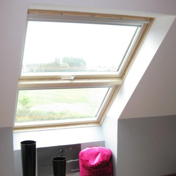 velux lille fen tres de toit stores volets domotique 59. Black Bedroom Furniture Sets. Home Design Ideas