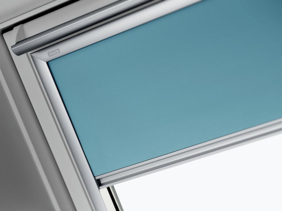 installateur stores velux lille - fdt fenêtre de toit