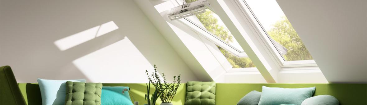 velux cr dit d 39 imp t garantie infos utiles fdt. Black Bedroom Furniture Sets. Home Design Ideas