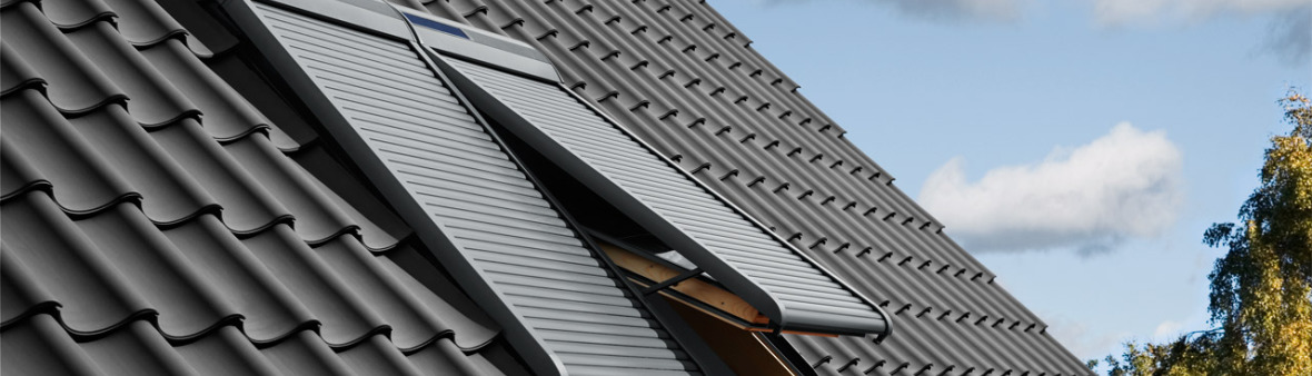 actualit installateur velux lille fdt fen tre de toit. Black Bedroom Furniture Sets. Home Design Ideas